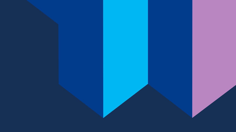 A new identity for WonderBill