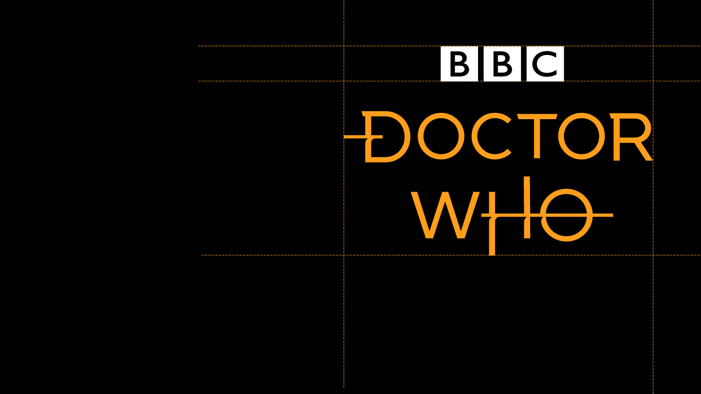 BBC Studios turn to Output to help launch Doctor Who