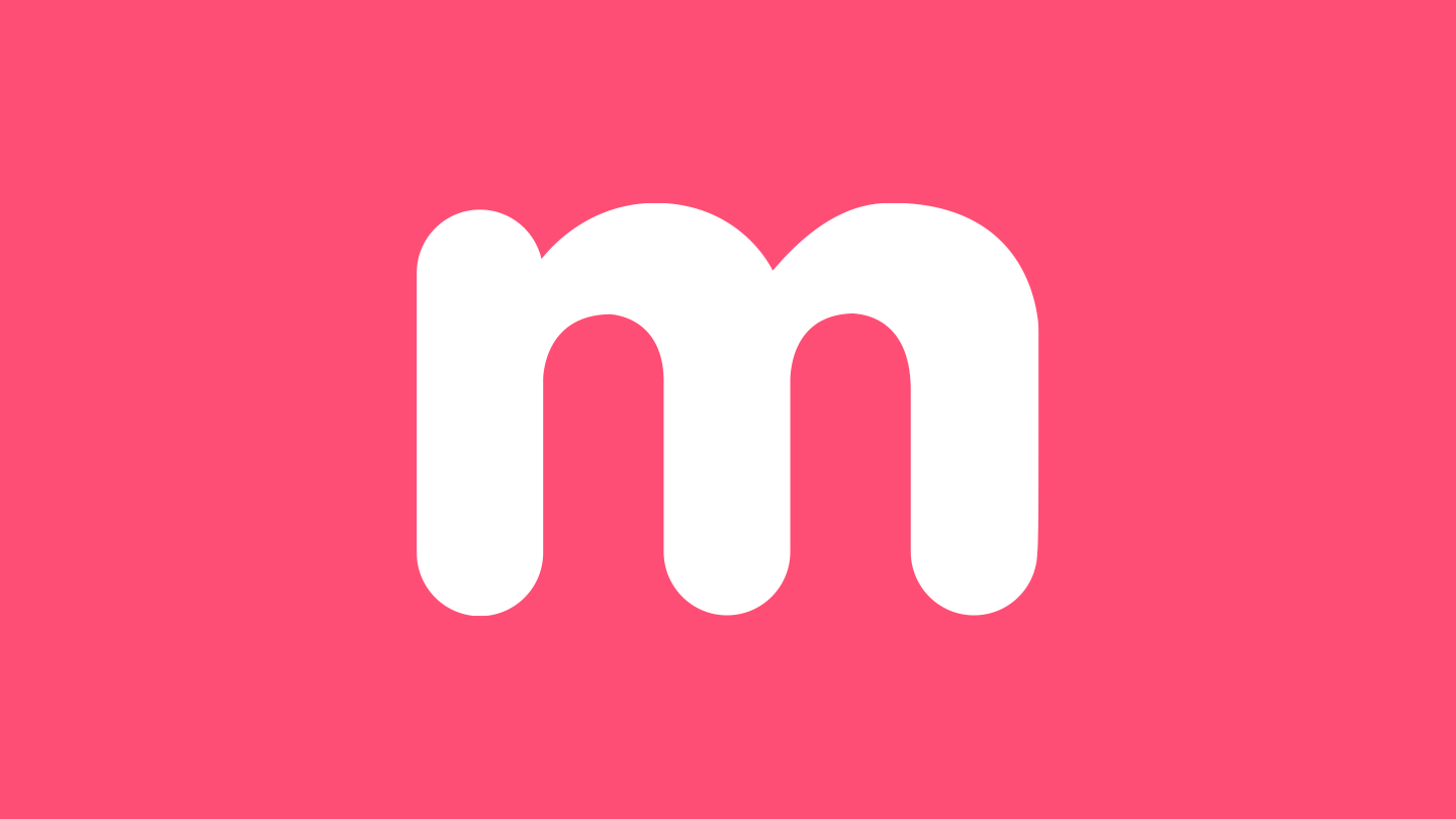 Marshmallow choose Output to give their brand a squeeze