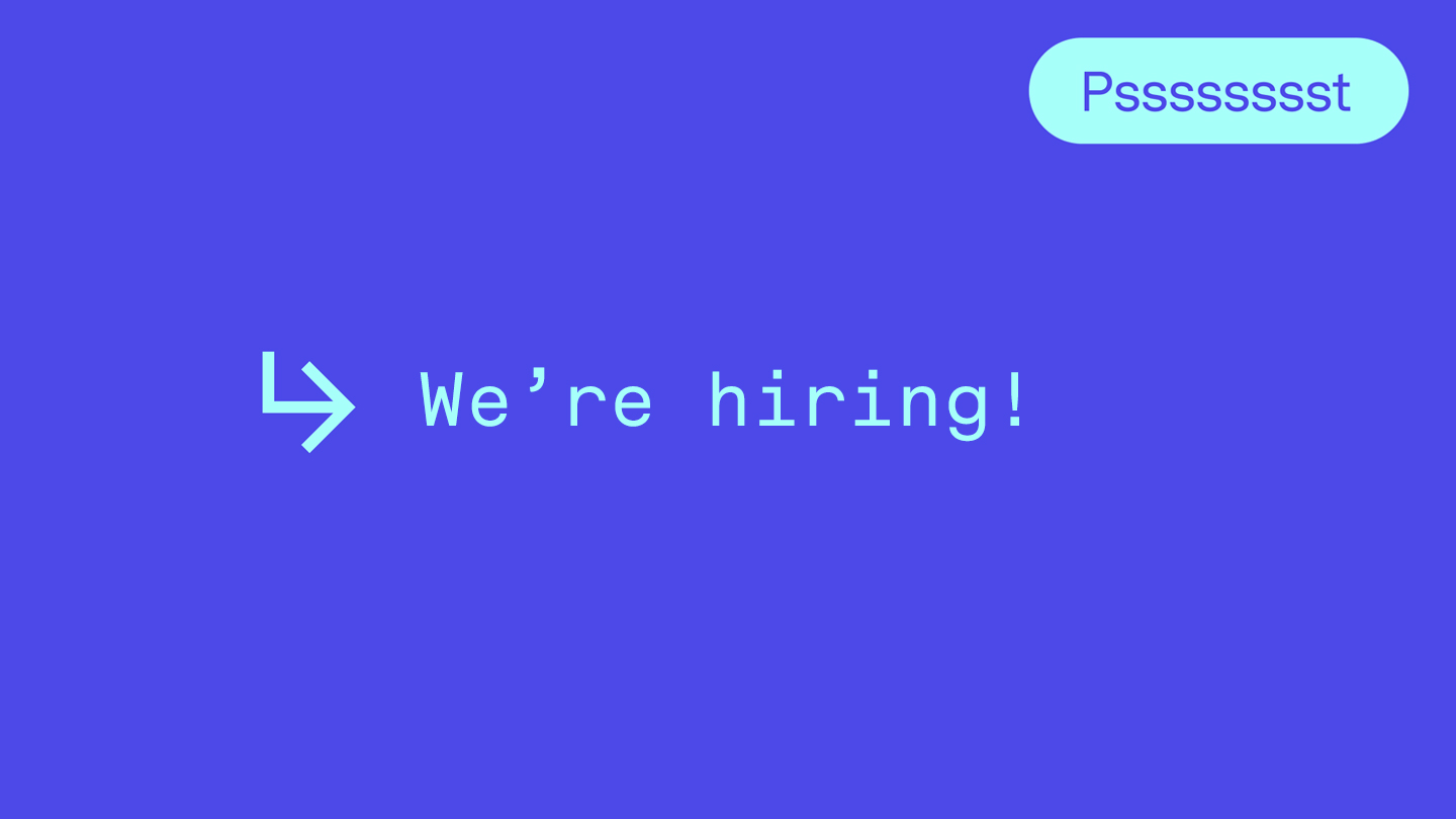 Are you our new Midweight Designer?